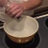פלפל, מים וסבון - ניסוי מעניין! - YouTube