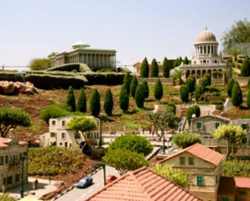 359987-miniisrael2011