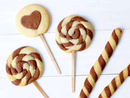 blackandwhite_cookies_c