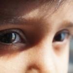 ש.ק.ט דרך קואורדינציה – השיטה והדרך לגרום לילד לחייך