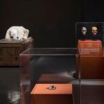 תערוכת קיצור תולדות האנושות – מוזיאון ישראל בירושלים