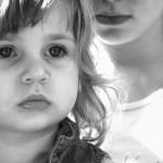 פסיכולוגיה של ילדים – 5 כלים שיעזרו לילד שלך לפתח אמפתיה