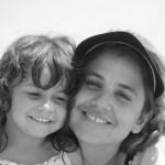 מהי מערכת יחסים בריאה בין הורה לילדיו