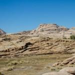 טיול השבוע: הפתעות בהרי ירושלים