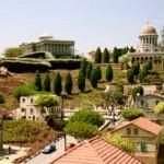 פארק מיני ישראל בלטרון