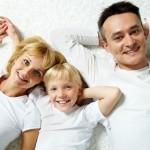 5 עצות זהב להעלאת ביטחון עצמי אצל ילדים
