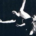 """מופע מחול """"שני עולמות"""" עם רקדן חרש"""